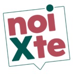Noixte Logo
