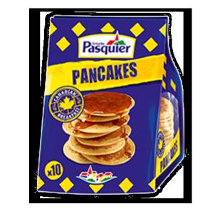 pancake-noixte-supermecato-dok-e-famila