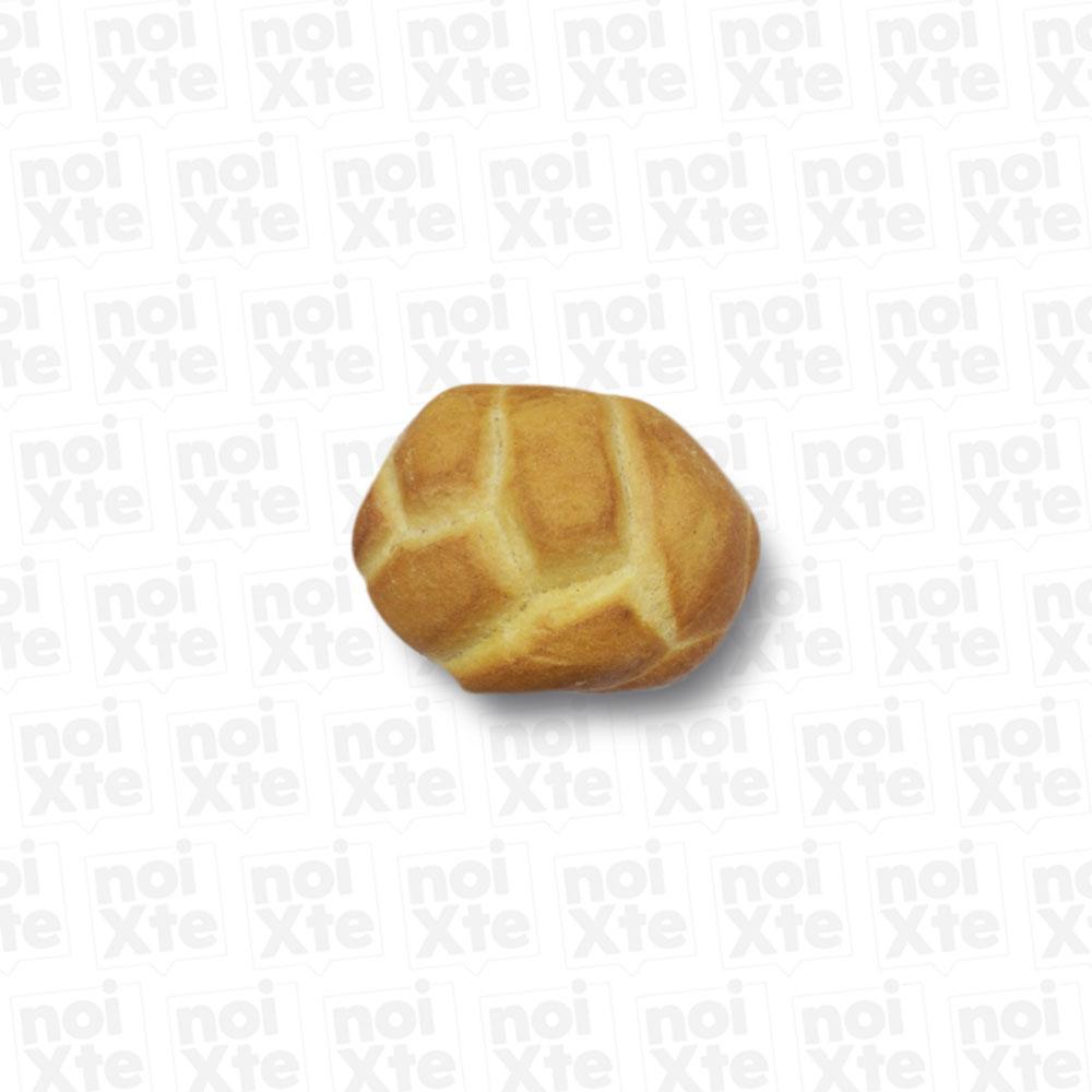 pan di cuore alla chia