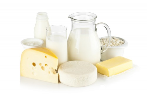 prodotti latte dok
