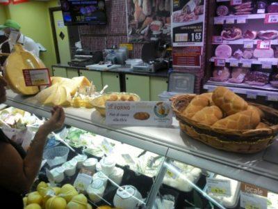 Pan di Cuore alla Chia, una novità firmata DOK