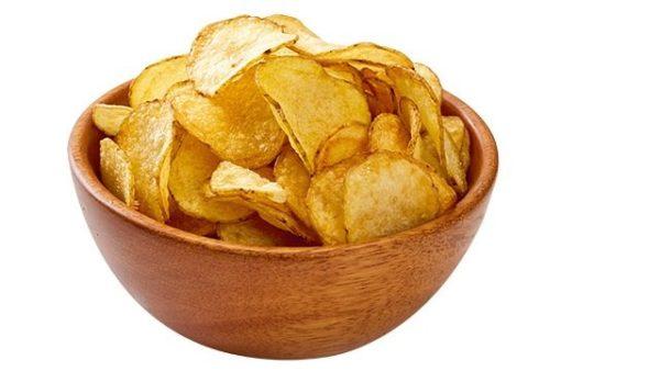 chips dok