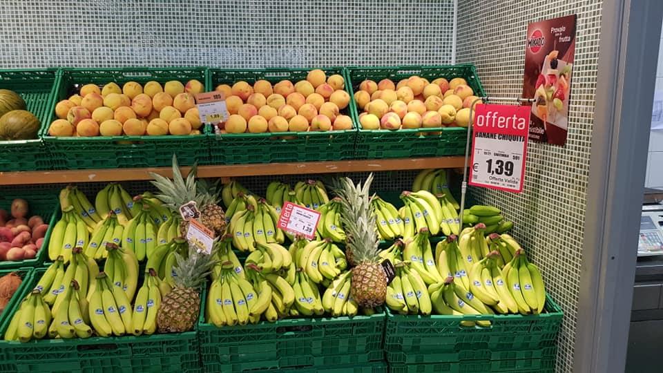 supermercati dok