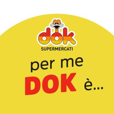 """""""Per me DOK è"""": ecco i vostri commenti!"""
