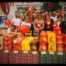 supermercati dok cerignola